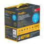 Neptun ProW+ 3/4 Система защиты от протечек воды(беспроводная)