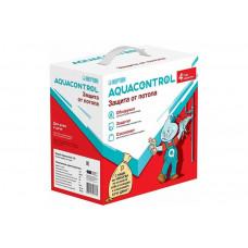 Neptun Aquacontrol 1 Система контроля от протечки воды