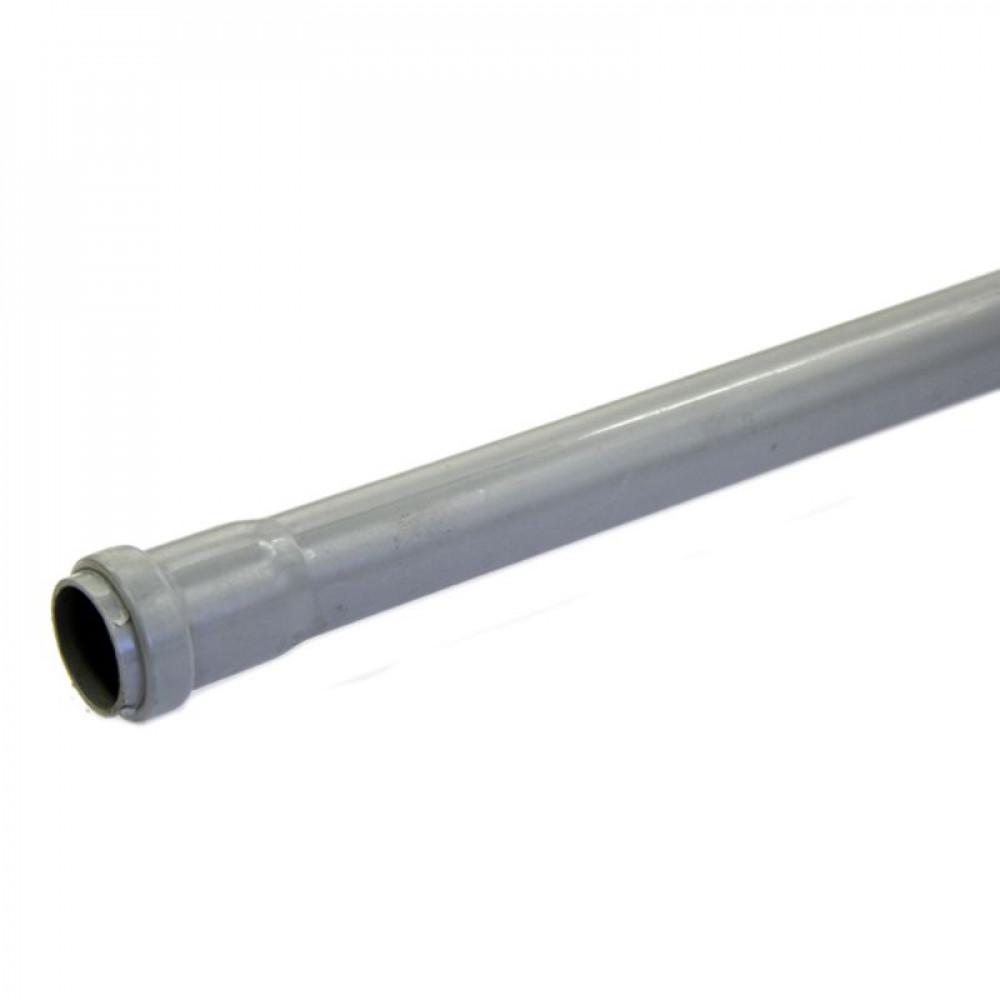 Труба D32 0.25 м