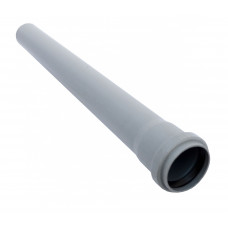 Труба D40 0.15 м