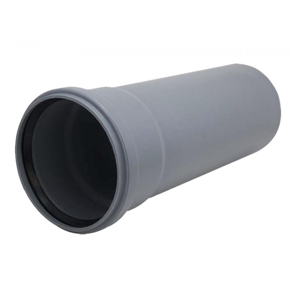 Труба D110 0.15м