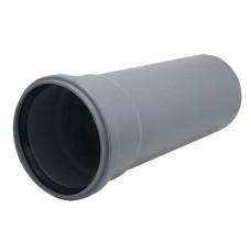 Труба D110 1.5м