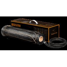Нагревательные маты Золотое Сечение GS 12,0 м2