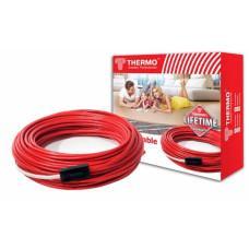 Греющий кабель Thermo SVK-20, 108 м, 2250 Вт