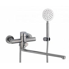 FS8224 Смеситель для ванны