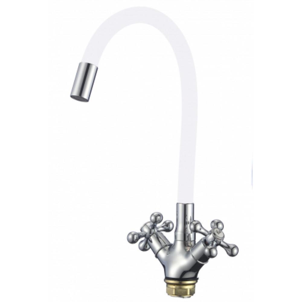 FM4319-02 смеситель для кухни