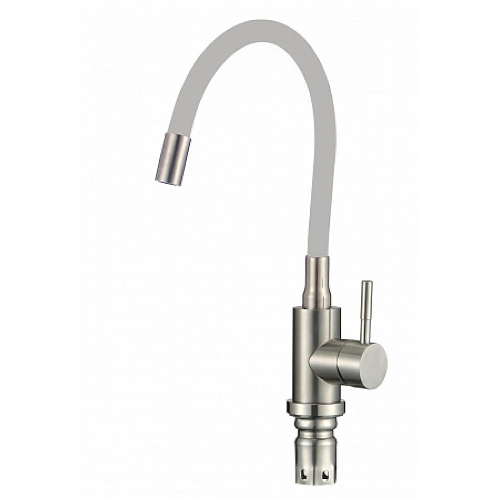 FS26729-04 Смеситель для кухни