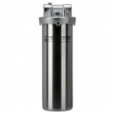 Магистральный фильтр механической очистки A082