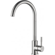 Смеситель LEDEME L74998A-3 для кухни