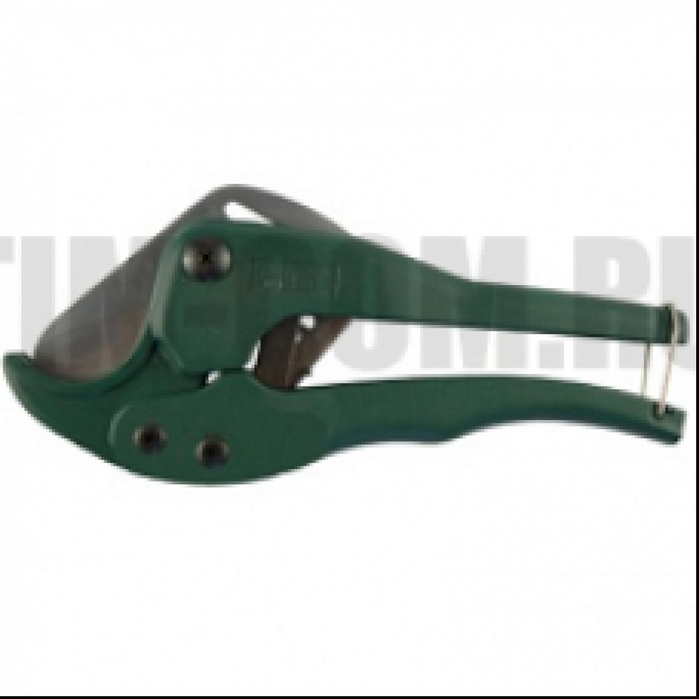 Ножницы для резки пластиковой трубы Z-0142