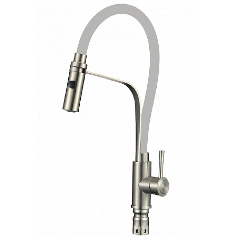 SUS6012-04 Смеситель для кухонной мойки Savol