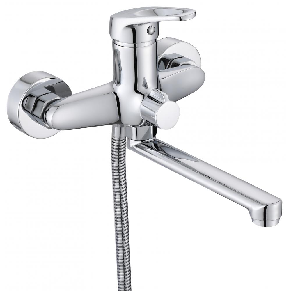 Смеситель для ванны V093531