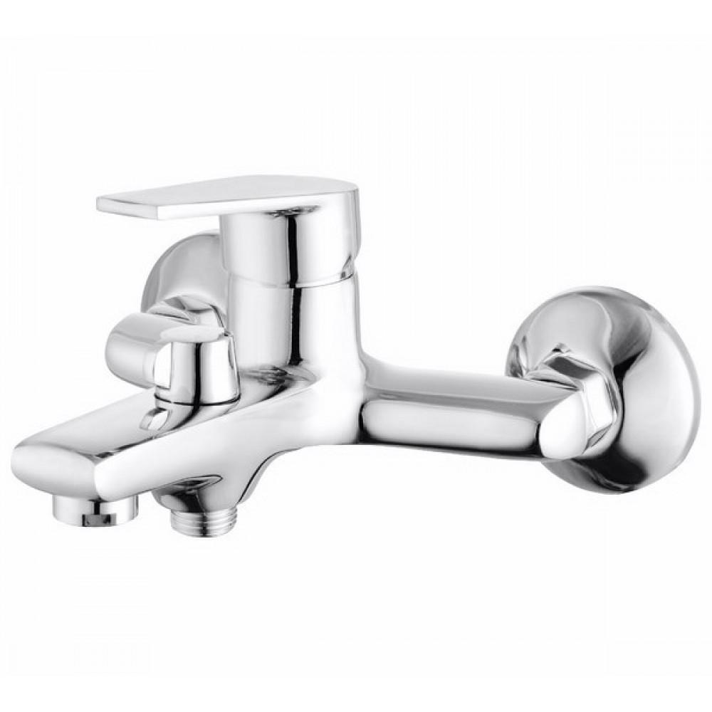 Смеситель для ванны VIKO V-3002 ванна к/н D35