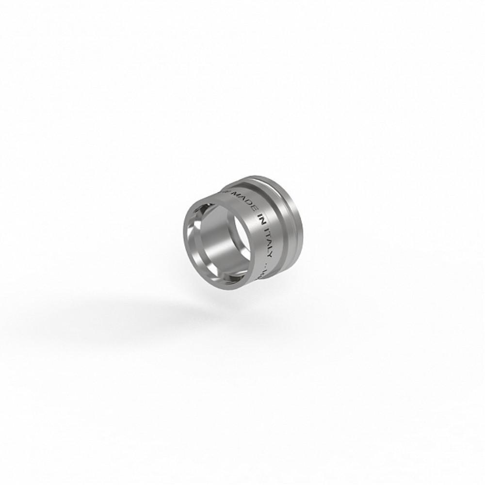 Пресс-втулка 16 для металлополимерной трубы