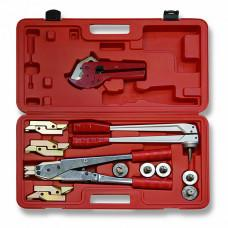 Комплект ручного инстр.для монтажа трубопроводов