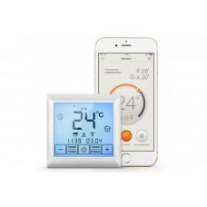 MCS 350 Терморегулятор для теплого пола . WiFi