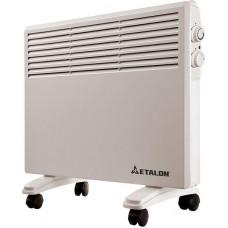 Электрический конвектор ETALON E1500UE