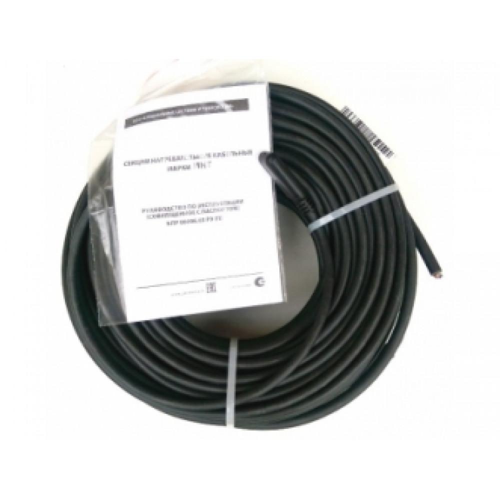 Нагревательная секция Ice Free М-7.2-220 (0,65 - 0,8 м²)