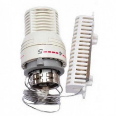 Термоголовка с выносным датчиком МЕ304В