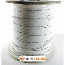 Саморегулирующийся кабель SHTEIN SWT 10 MF WHITE (10w в трубу)