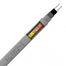 30КСТМ2-Т Саморегулирующийся греющий кабель