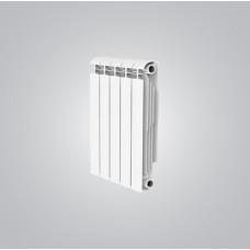 Радиатор Теплоприбор АР1-500 4 секции