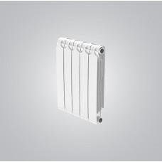 Радиатор Теплоприбор БР1-500 12 секций