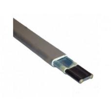 Саморегулирующийся кабель СБО 16Р