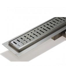 Трап-лоток гидр+сух,гор.70*550 мм (блистер) BAD425502