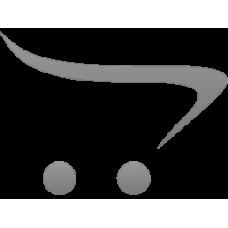 Кран для полотенцесушителя 1г х 1/2г угловой (пара) КРЕСТОВИНА